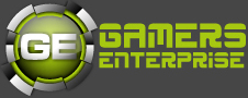 Gamers Enterprise